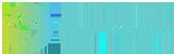 Excel Migration Logo